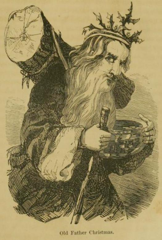 Old_Father_Christmas_Image.jpg